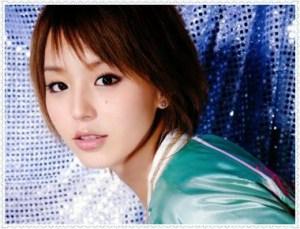 平野綾 年齢