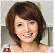 加藤夏希の2018現在の顔が劣化!...