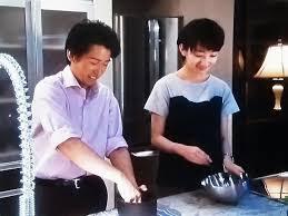 波瑠 大野智 熱愛発覚 お揃