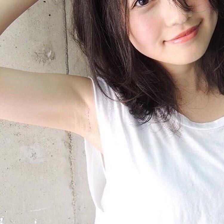 今田美桜 卒アル 顔 違う 整形 豊乳 疑惑