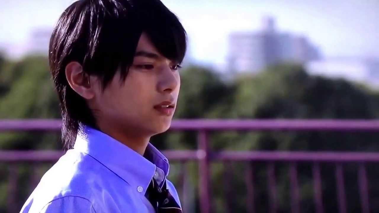 佐藤勝利 性格 きつくて 悪すぎる 良く 見える ドラマ おかげ