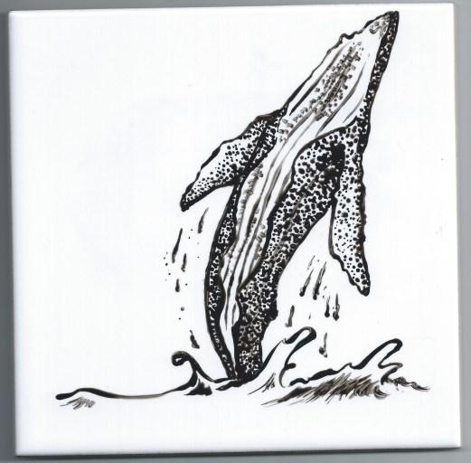2013 11 04 whale tile.jpg