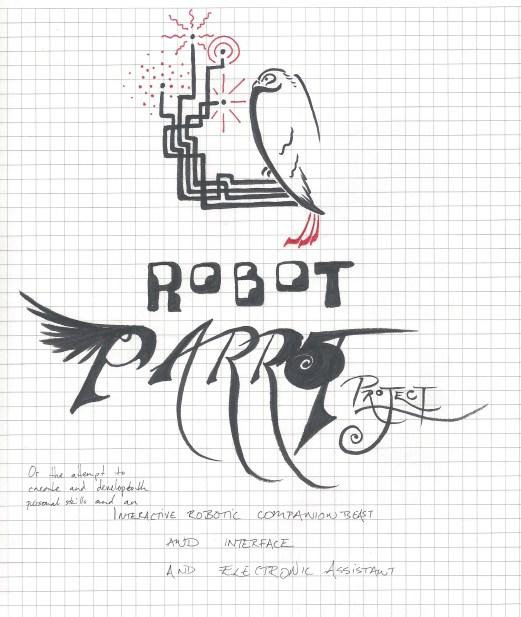 parrotpi-cover