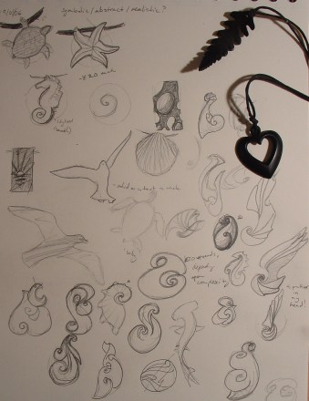 sketches1