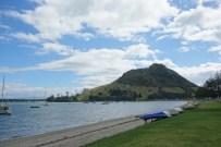 Mt Maunganui, Tauranga