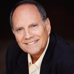 Bruce Blechman - Financial Guru