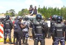 Bobi Wine is proving his political critics wrong