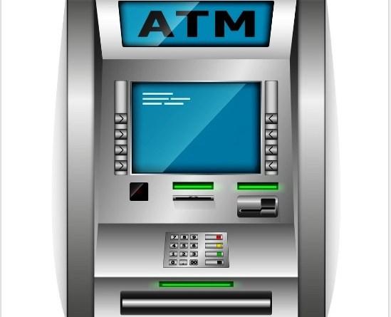 HItachi ATM machines