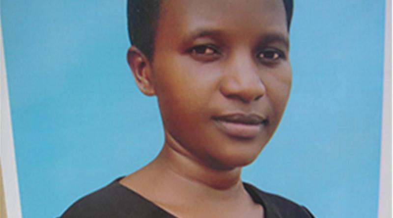 Human rights activists call for investigations into abduction, sexual assault of woman activist, Florence Orishaba