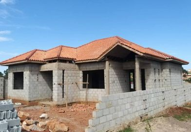 What makes houses in Uganda so expensive – Denis Jjuuko
