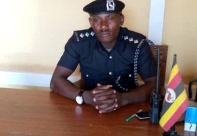 DPC in trouble for freeing Land Fraudster on Ugx 4 million bond