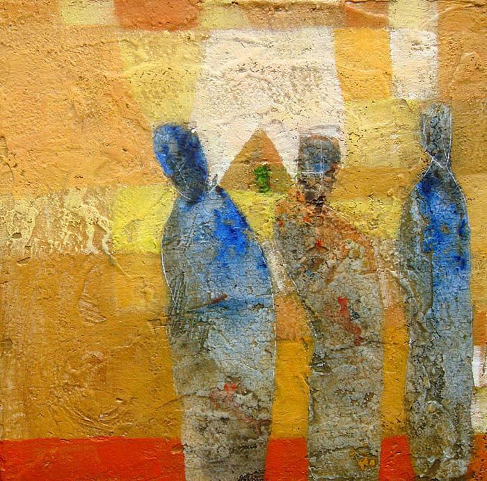 Galería de pinturas
