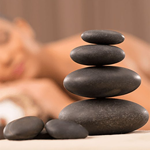 hot stones massage melbourne