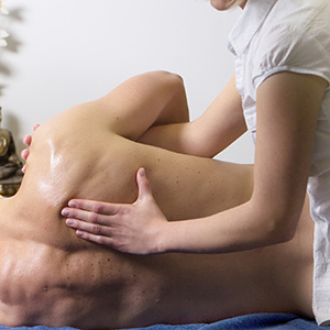 Remedial Massage Cost