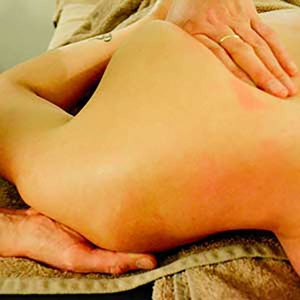 sports massage melbourne