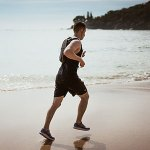remedial massage for runners