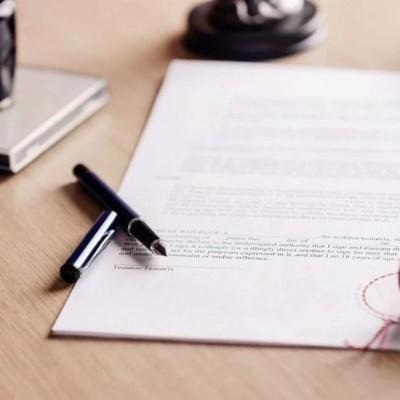 Çağrı Mektubu İçin Hangi Belgeler Gereklidir, Başvuru Nasıl Yapılır?