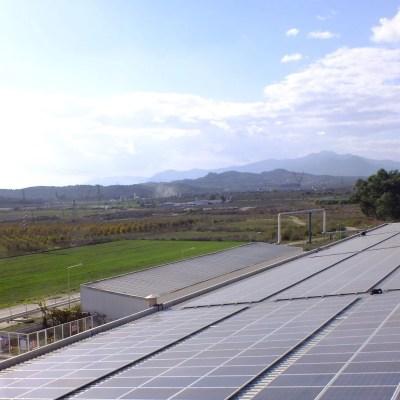 Yenilenebilir Enerjide Yeni Alım Fiyatları İle İlgili Açıklama