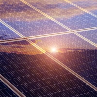 GES Nedir? Güneş Enerjisi Santrali Nedir?