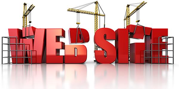 الهدف من إنشاء المواقع: خطوات إنشاء المواقع الشخصية، طريقة تصميم وإنشاء المواقع، التصميم المناسب لإنشاء المواقع، أهمية الكلمات المفتاحية لإنشاء المواقع