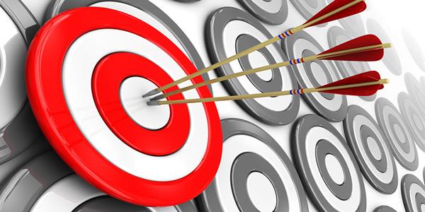 مهارات التسويق الإلكتروني، طرق التسويق الالكتروني، فن واساليب التسويق الألكتروني، التسويق الالكتروني عبر الانترنت، كيفية التسويق الالكتروني