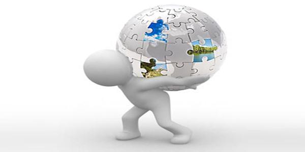 تطوير المواقع: تطوير المواقع والمدونات، تصميم وتطوير المواقع، انتج لتصميم المواقع