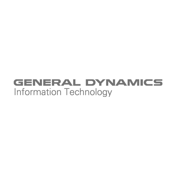 General Dynamics - Information Technology