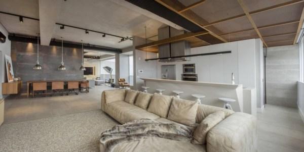 estilo-industrial-na-decoracao-6 Decoração industrial estilo-industrial-na-decoracao-entenda antes, estilo de decoração, sala de estar com estilo de decoração industrial