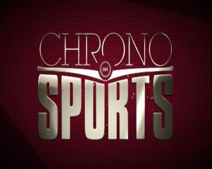 chrono sports