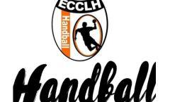 Stage été handball Multisports La Marlette 2017 - Bilan