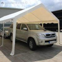 Gala Tent Hire & Gala Tent
