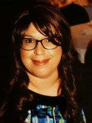 profile photo of Darlene