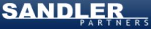 sandler partners logo