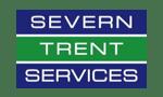 Severn Trent Services logo