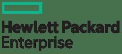 hp_enterprise_logo