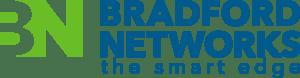 Bradford Network logo