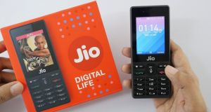 Jio Rs 498 free recharge offer being circulated on WhatsApp is fake, don't fall for it