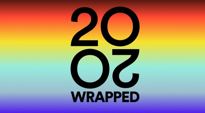 Spotify Wrapped 2020 Is Right Here And Right Here Is Tips On How To Test Yours Enter21st Com