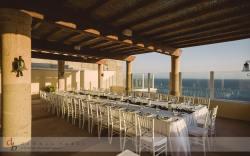 resort para bodas en cabo san lucas