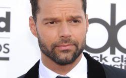 Ricky Martin en Torreón