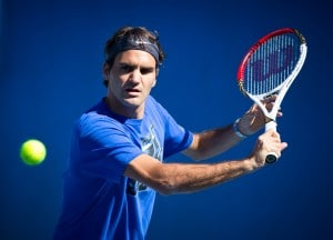 tenistas mejor pagados del mundo
