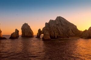 Carnival Cruise Lines regresan a Cabo San Lucas después de Odile