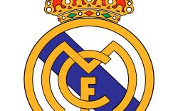 Clásico Español 2014