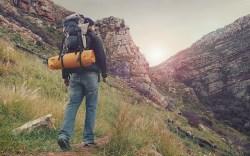 Jordan Axani, Viajar, Vacaciones Gratis, Canadá, Viaje Alrededor del Mundo