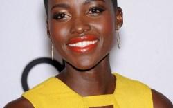 Lupita Nyong'o Cambia los Estándares de Belleza