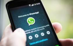 Desactivar Palomitas Azules en WhatsApp
