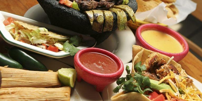 Los Mejores Restaurantes de Cabo San Lucas