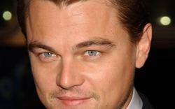 Leonardo DiCaprio, protagoniza la nueva pelicula de Iñarritu