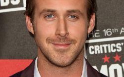 Ryan Gosling es Acosado