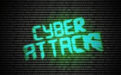 Hackers amenazan a Sony